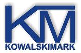 Kowalskimark Logo