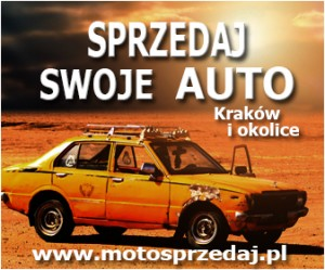 Moto336_280