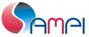 Ampi_01