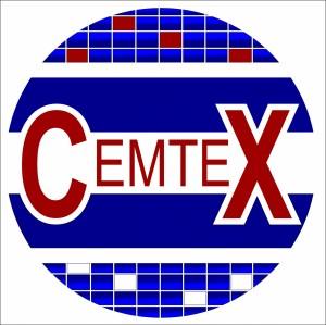 Cemtex_logo