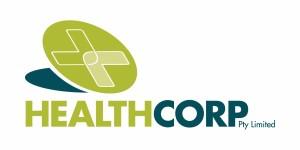Healthcorp_Logo_CMYK