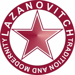 Lazanovitch