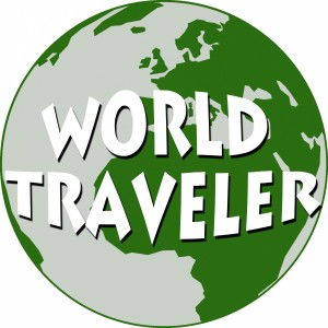 World_traveler
